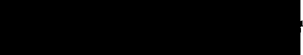 Tel. 078-913-5774