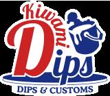 KiwamiDips